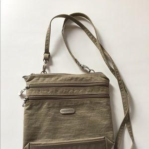 baggallini Crissbody Bag